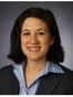 Pasadena Antitrust / Trade Attorney Cristina D Hernandez
