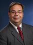 Waltham Immigration Attorney Matthew S. Cote