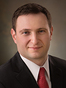 Salt Lake City Patent Application Attorney Lev Rosenblum