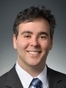 Brookline Tax Lawyer Matthew Guanci