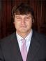 Orlando Trucking Accident Lawyer George Alan Stagmeier Jr.