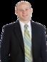 Atlanta Franchise Lawyer James White Faris VI