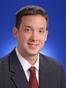 Speedway Immigration Attorney Travis Meek