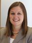 Lansing Insurance Law Lawyer Natasha L. Kimmerly