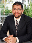 San Bernardino County Business Attorney Matthew Murillo