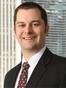 Chicago Internet Lawyer Richard James Albright Jr.