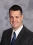 Indiana Divorce / Separation Lawyer Scott Francis Bieniek