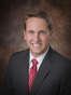 Midlothian Litigation Lawyer Aaron Douglas Basch