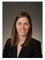 Carmel Employment Lawyer Emily Anne Caveness