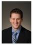Illinois Debt Collection Attorney Bret Travis Diskin