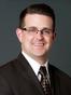 Aurora Personal Injury Lawyer Russell Peter Haugen