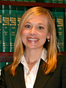 Lafayette Square, Saint Louis, MO Workers' Compensation Lawyer Anna E. Haber