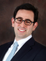 Norridge Administrative Law Lawyer Ari Benjamin Kirshner
