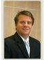 Dallas County Commercial Real Estate Attorney Michael S. Nixon
