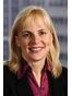 Chicago Education Law Attorney Dawn Spivey Moritz