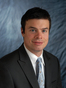 Palatine Tax Lawyer Joshua Adam Nesser