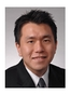 Chicago Foreclosure Attorney Michael Paik