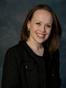 Palatine Litigation Lawyer Kristina Buchthal Regal