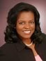 Flossmoor Estate Planning Attorney Deadra Woods Stokes