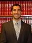 Wheeling Divorce / Separation Lawyer Nicholas J. Stavros