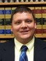 Midlothian Litigation Lawyer Andres Ybarra