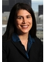 Chicago Education Law Attorney Jacqueline Farideh Wernz