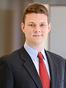 Missouri Life Sciences and Biotechnology Attorney Anthony R. Friedman