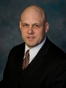 Palatine Administrative Law Lawyer Lance C Ziebell