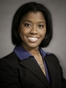 Illinois Juvenile Law Attorney Chantelle Arie Porter
