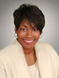 Flossmoor Estate Planning Attorney Cathe Renee Evans Williams