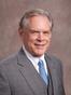 Texas Oil / Gas Attorney Paul F. Nielsen