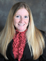 Illinois Immigration Attorney Jennifer Lynn Bennett