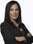 Elk Grove Village Criminal Defense Attorney Katherine Kinga Levine