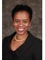 Chicago Class Action Attorney Khara Coleman Washington