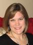 Bureau County  Katherine Anne Chamberlain