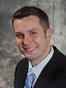 Illinois DUI / DWI Attorney Nigel Duncan Graham