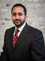 Palatine Foreclosure Attorney Syed Mansoor Khan