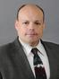 Chicago Internet Lawyer Scott Nelson Gilbert