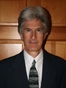 Vermont Foreclosure Lawyer David Polow
