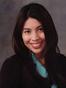 Clark County Insurance Law Lawyer Merielle R. Enriquez