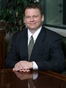 Gwinnett County Domestic Violence Lawyer Brett Arthur Schroyer