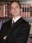 Oro Valley Business Lawyer Trevor S Draegeth