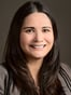 Brookline Partnership Attorney Sofia S. Lingos