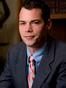 Jacksonville Personal Injury Lawyer Troy Michael Farquhar