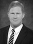 Louisiana Agriculture Attorney Holden Hoggatt