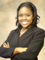 Memphis Speeding / Traffic Ticket Lawyer Laquita Rochelle Stokes