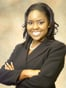 Shelby County Adoption Lawyer Laquita Rochelle Stokes
