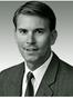 Brazoria County Business Attorney Patrick Brian Larkin