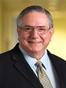 Texas Admiralty / Maritime Attorney Robert H. Nicholas Jr.