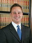 Brazos County Wills and Living Wills Lawyer Brett S. Charles